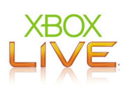 Xbox Live Online Tourney